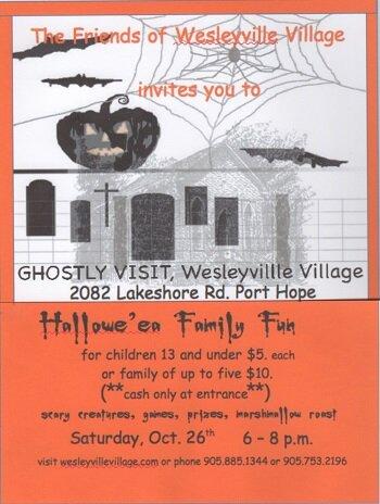poster ghostly visit 3.jpg