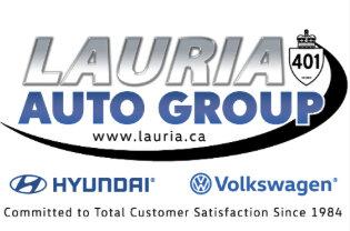 Lauria Auto Group.jpg