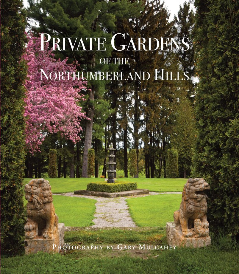 Private Gardens.jpg