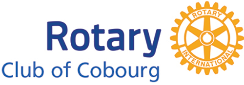 RotaryClubCobourgLogo500.png