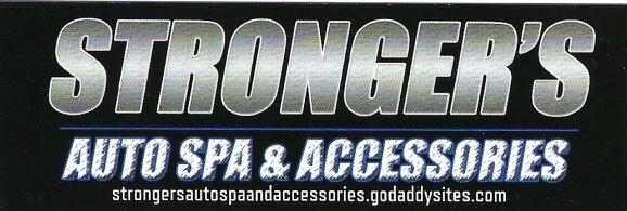 strongers.JPG