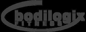 bodilogix (2017_09_18 12_20_51 UTC).png