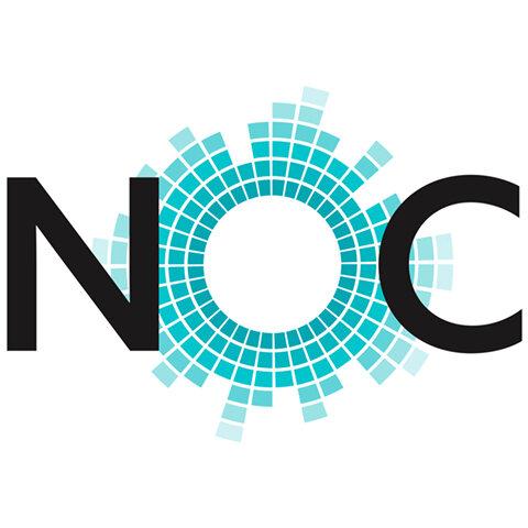 NOC.jpg