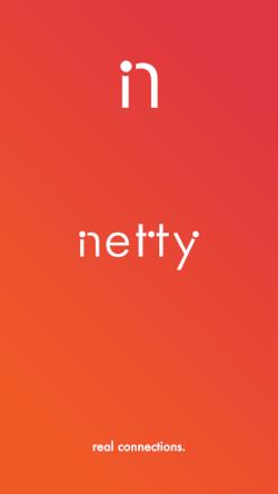 netty splash page 750x1334.png