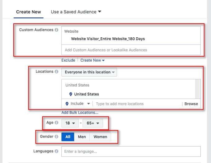 Facebook+Audience+Targeting.jpg