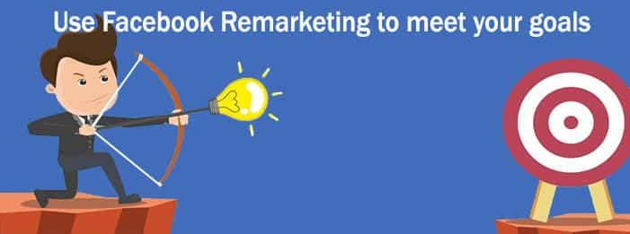 facebook+Retargeting.jpg