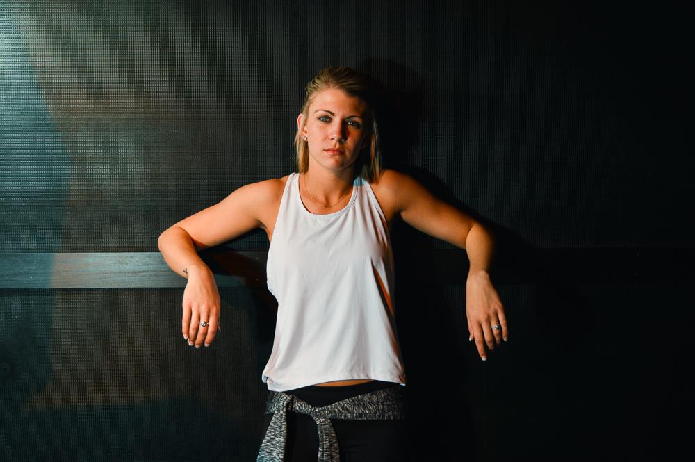 athlete-leaning-on wall.jpg