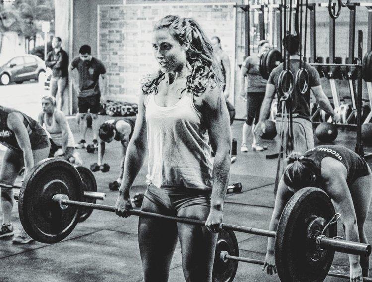 viv+lifting-1-01.jpeg