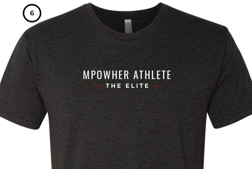 college-athlete-pro-athlete-the-2%-mpowher