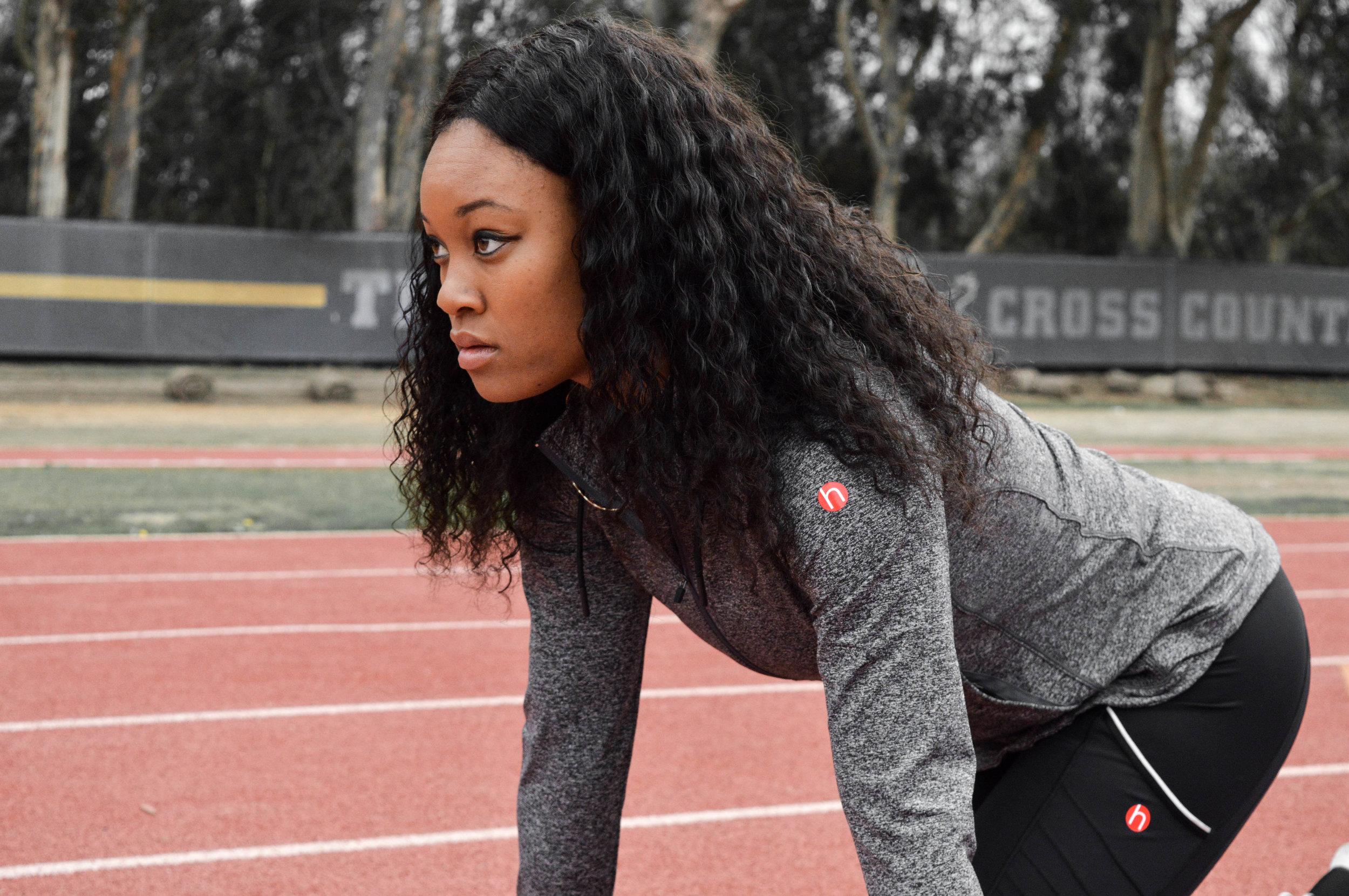 Mpowher-Athlete-college