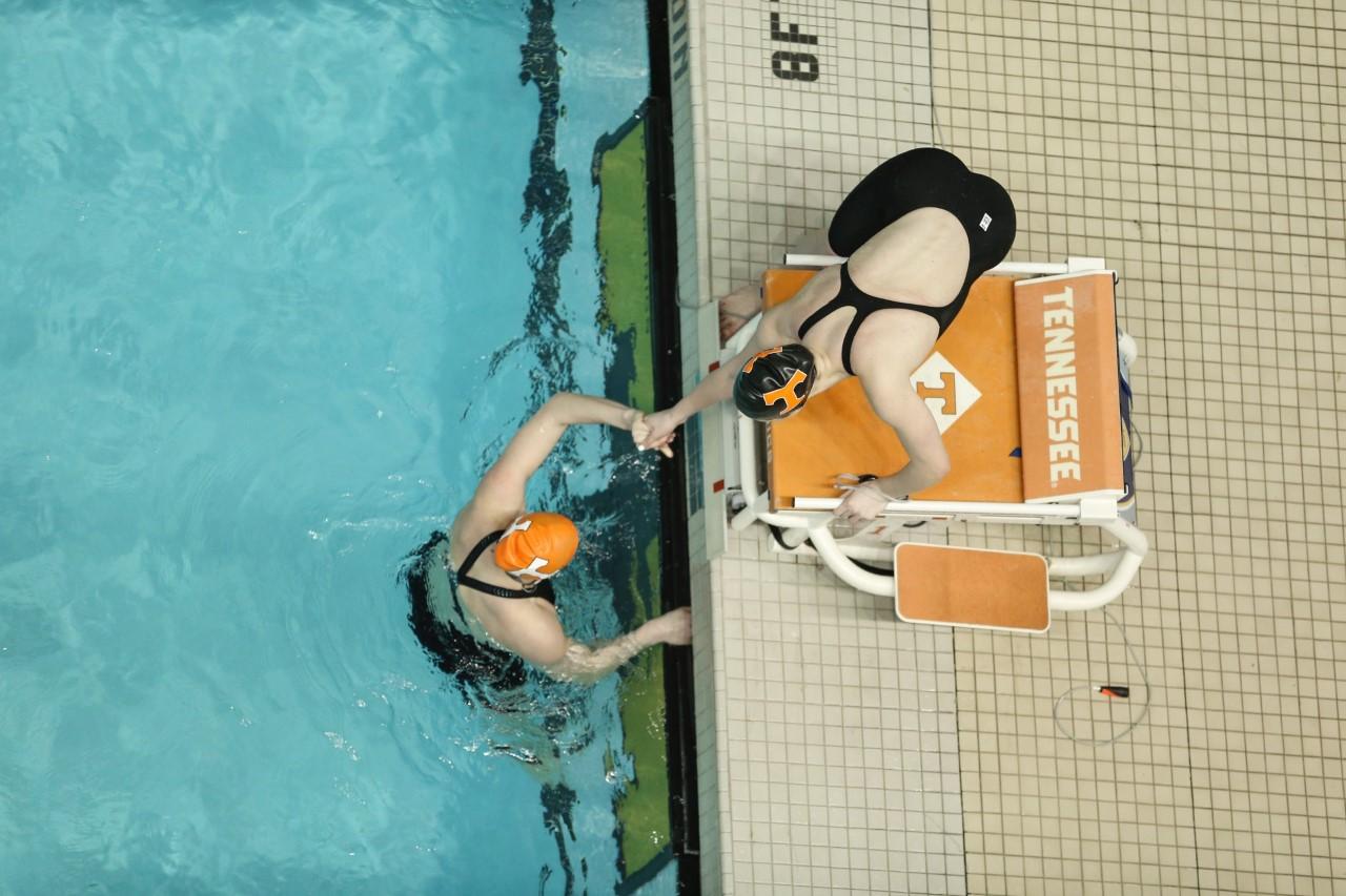 college-athlete-swimming.jpg