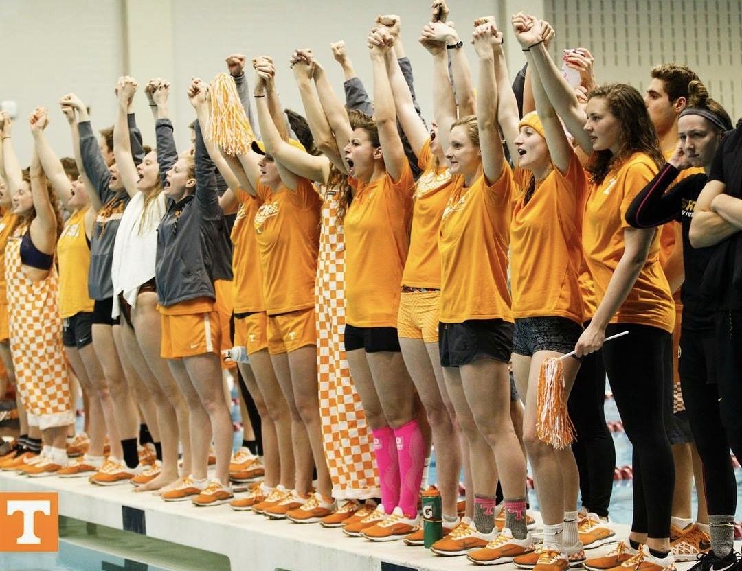 college-mpowher-athletes-female.jpg