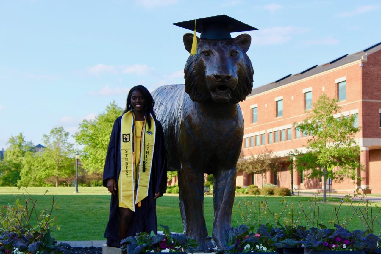Student-Athlete-Graduate.jpg