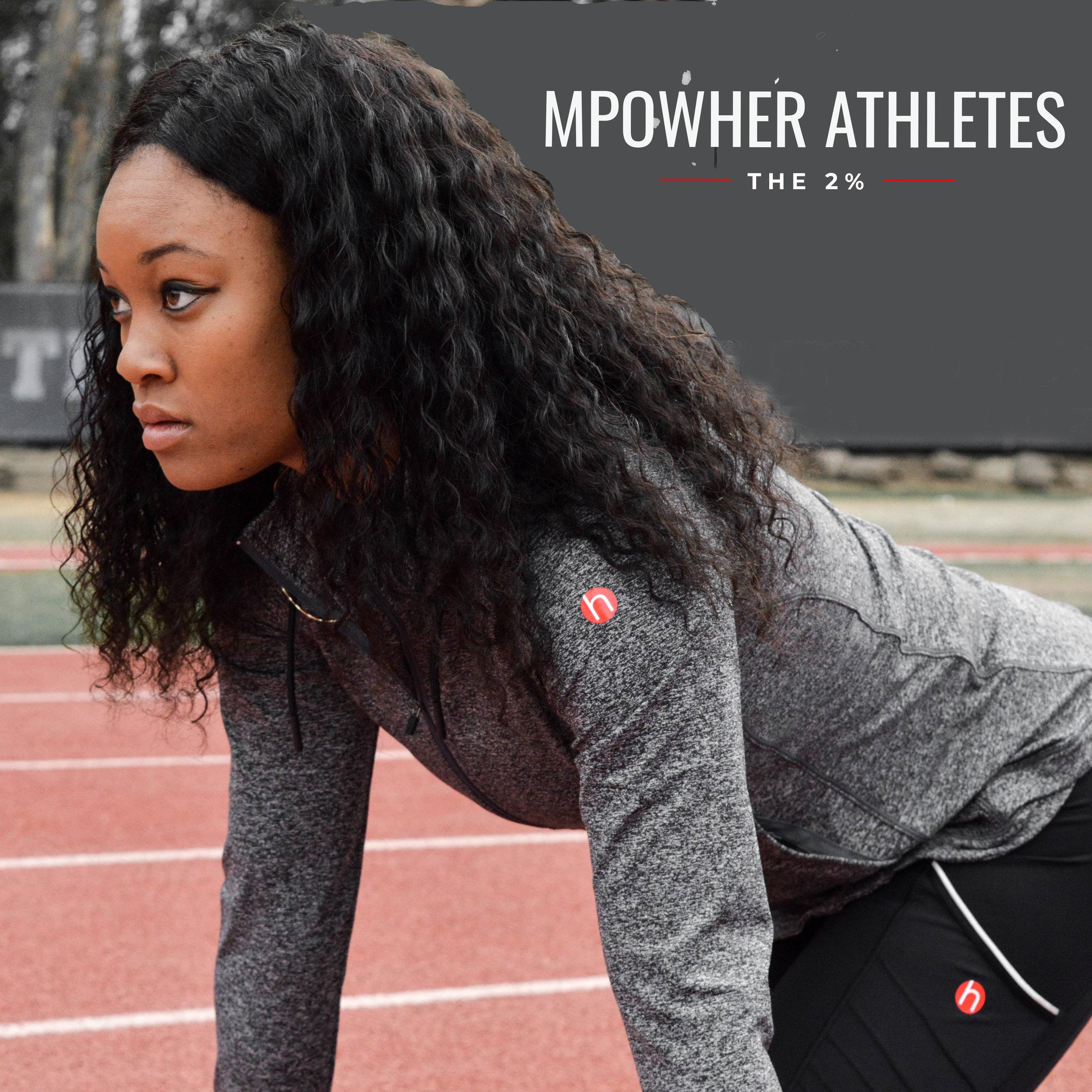 Monique-Start-Sprint-(1-of-1)-3.jpg