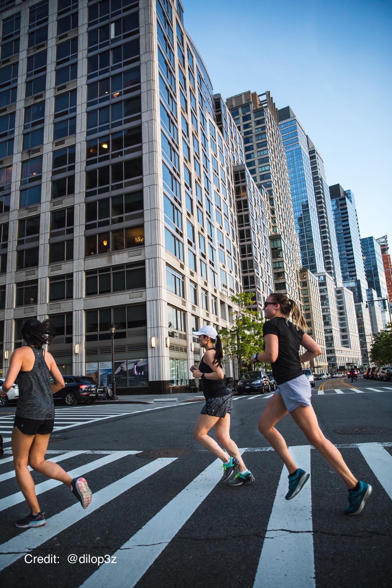 mpowher-abi-gibbons-nyc marathon
