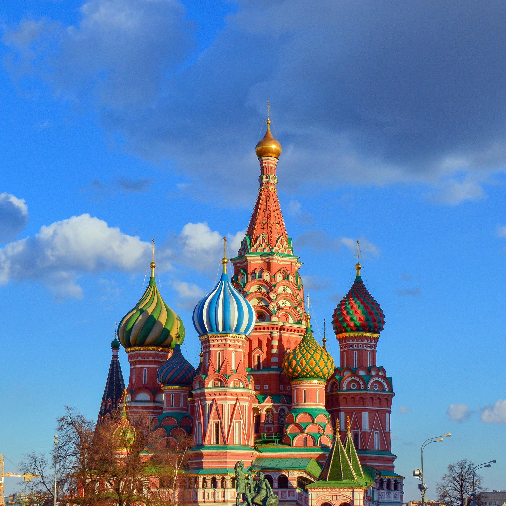 Russia 1.jpg