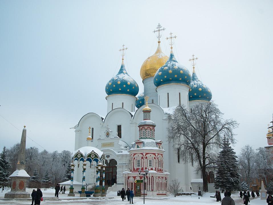 russia-1927095_960_720.jpg