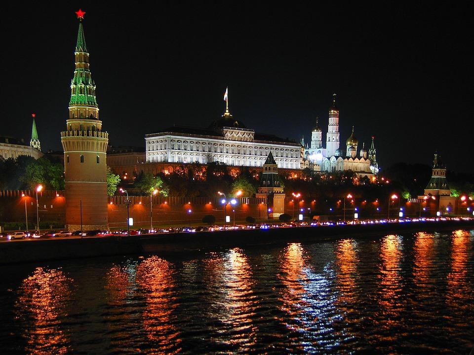 russia-1383421_960_720.jpg