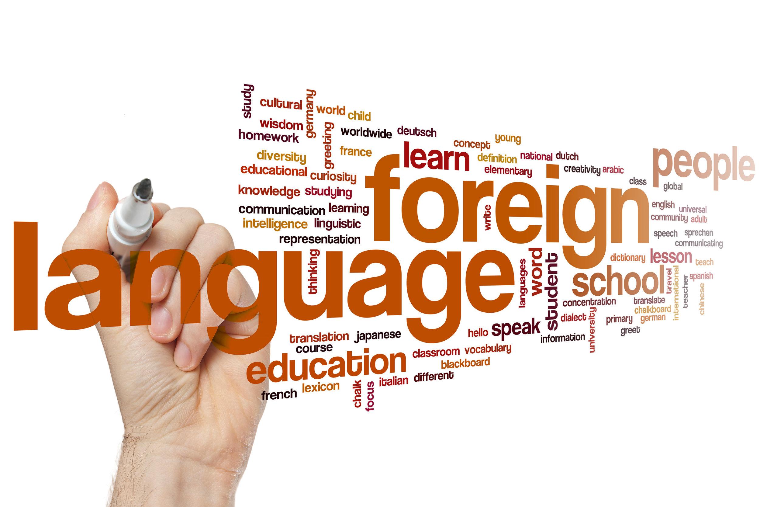 Foreign Language 1.jpeg