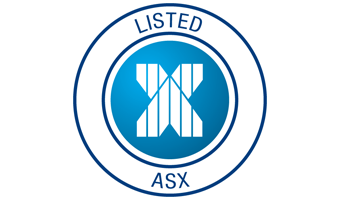 logo-listed-asx.png