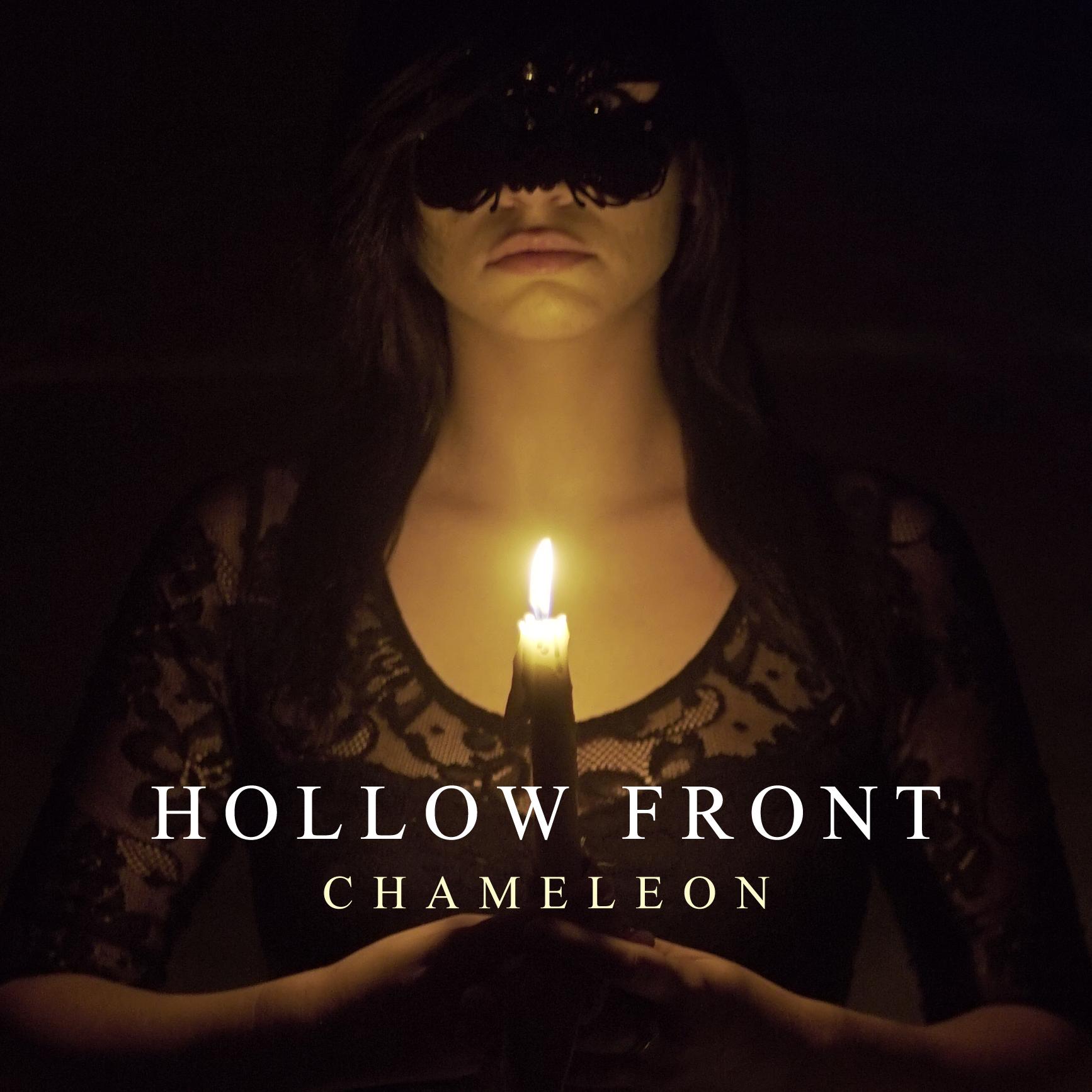 Hollow Front - Chameleon