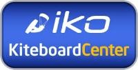 International Kiteboarding Organization