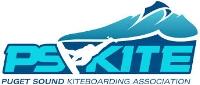 Puget Sound Kiteboarding Organization