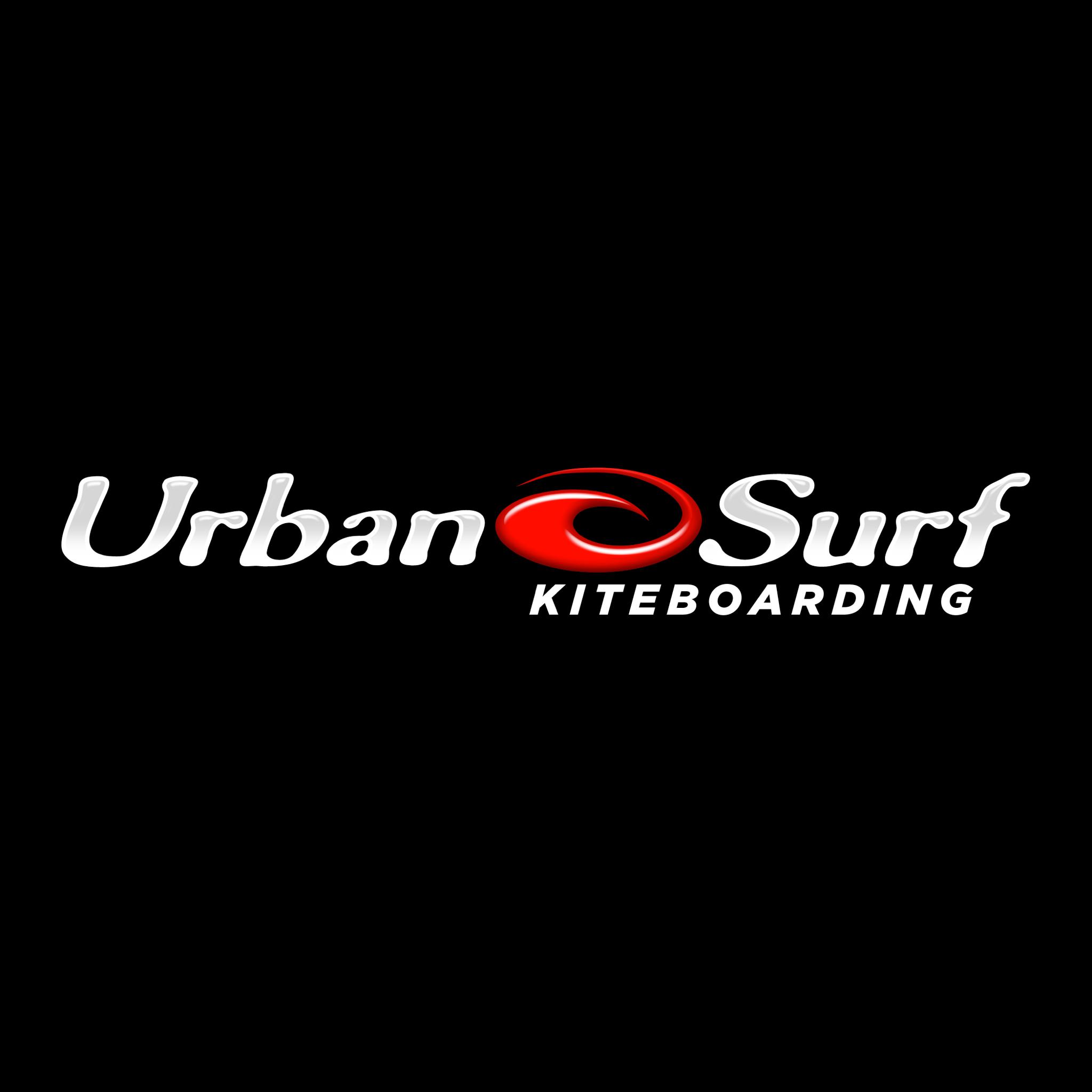 Urban surf Kiteboarding logo Square.png