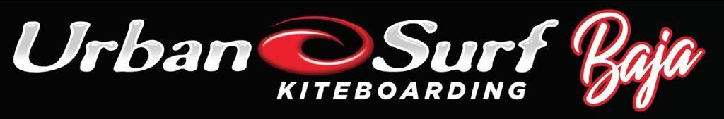 Urban Surf Baja Logo1.jpg