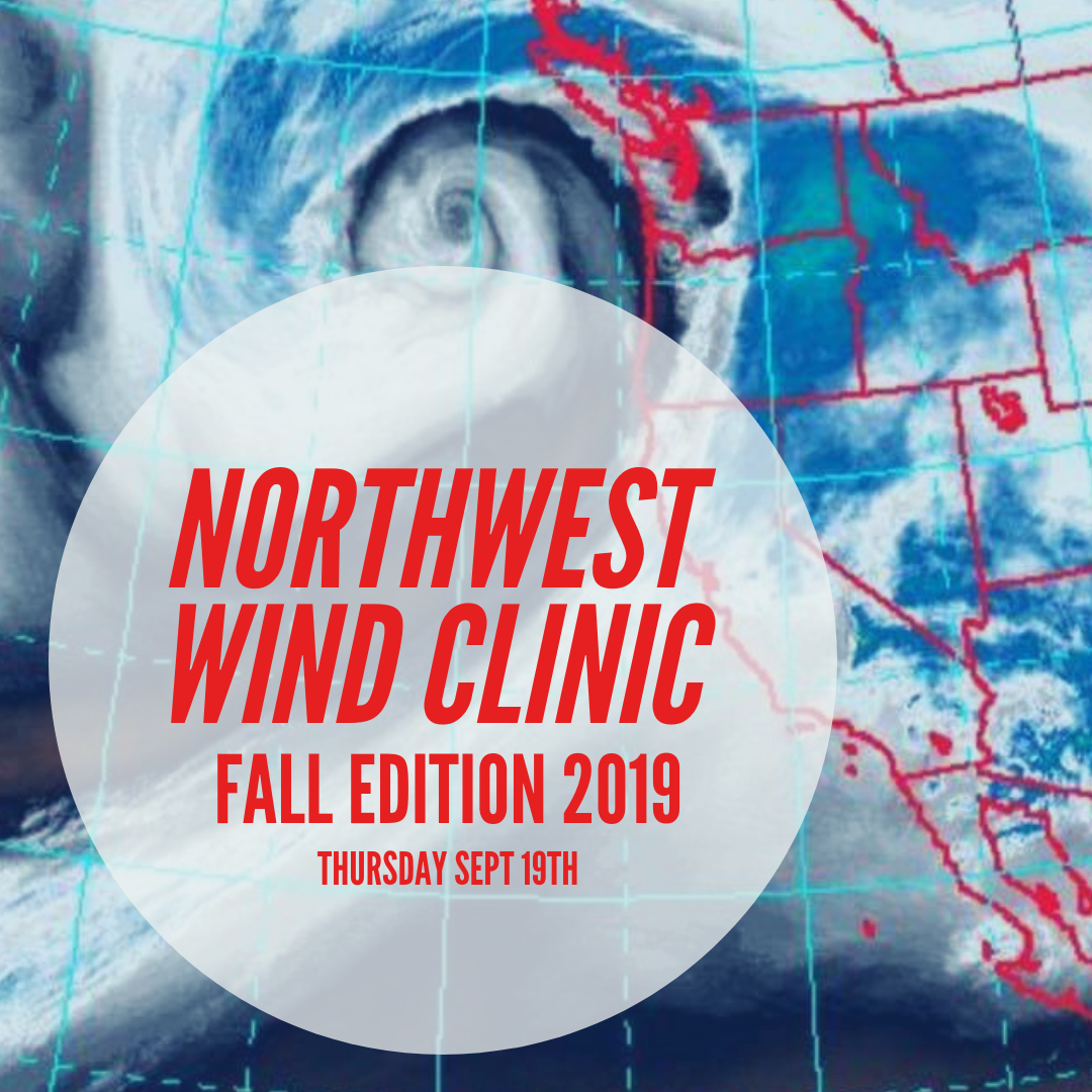 NW Wind Clinic Kiteboard Forecasting Puget Sound.jpg