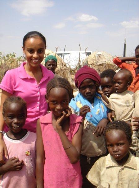 Semai Darfur.jpg