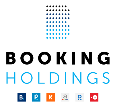 Logo_of_Booking_Holdings_Inc,(lock_up,_stacked_with_Brands,_full_color).png
