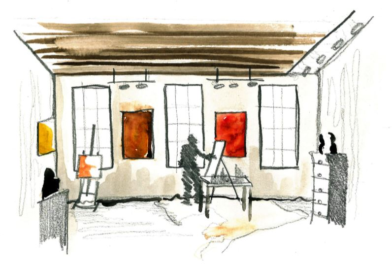 artist studio shot -hand drawn.JPG