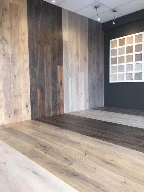 Showroom Timber Display 2.jpg