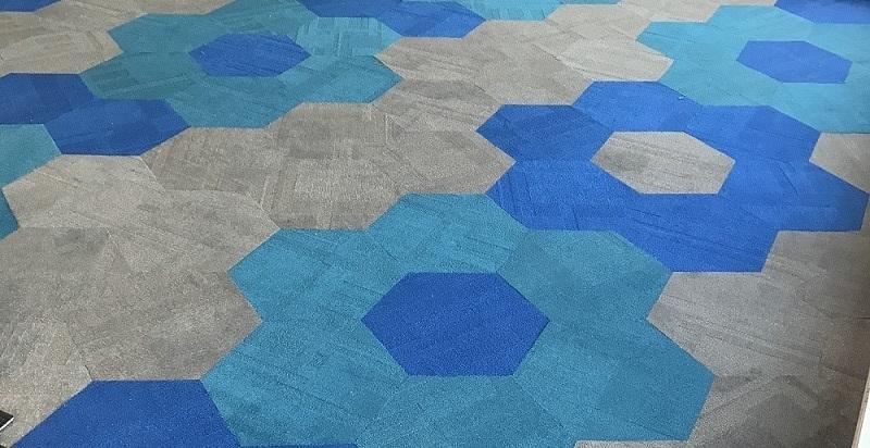 Carpet Tiles 3.jpg