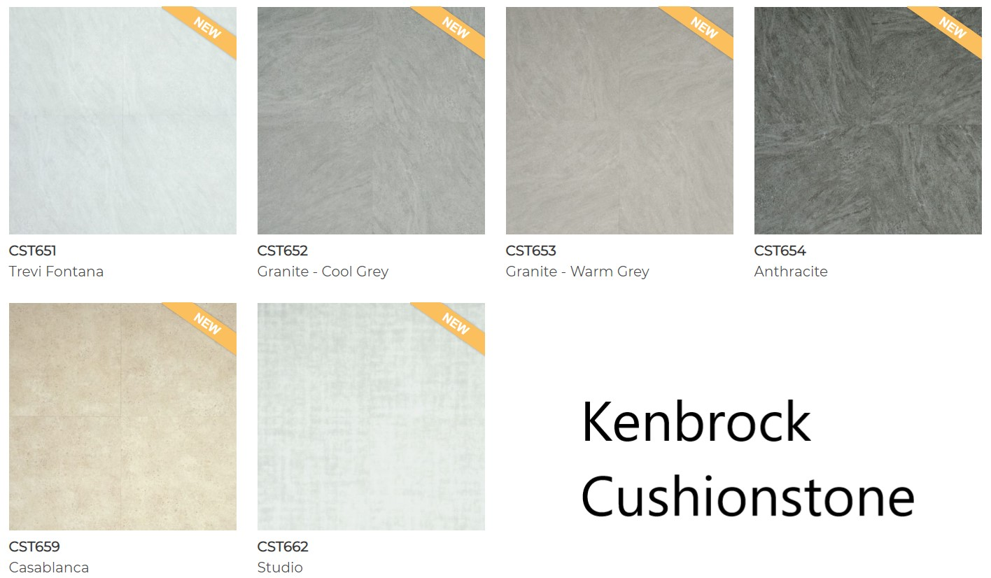 Kenbrock Cushionstone.jpg