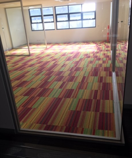 Candy Shop Carpet Tiles.jpg