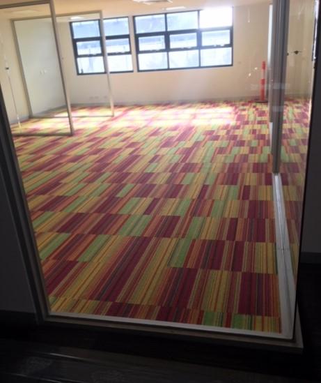 Candy Shop Carpet Tiles.jpg
