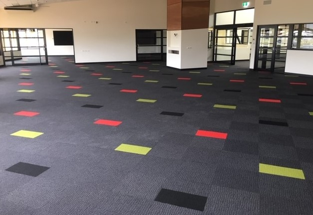 Carpet Tiles 4.jpg