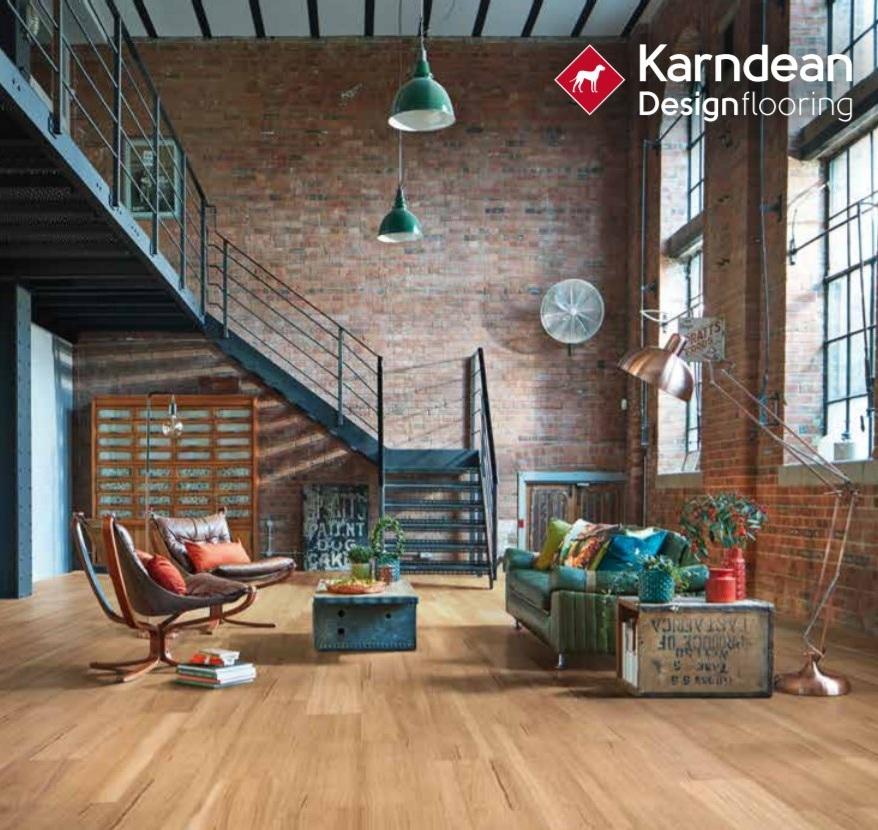 Karndean+Korlock.jpg
