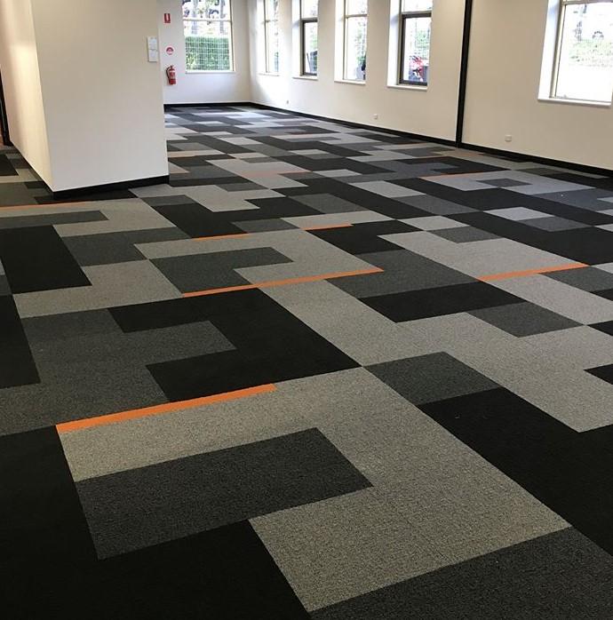 Commercial Carpet Tile Installation.jpg
