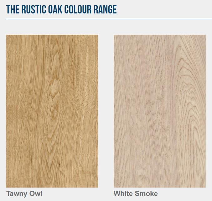 Dunlop Rustic Oak.jpg