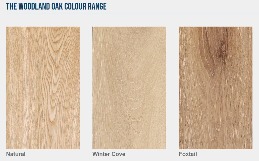 Dunlop Woodland Oak.jpg