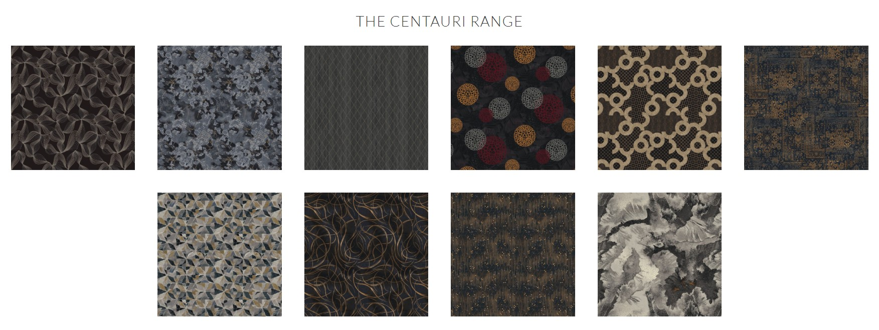 Centauri Range.jpg