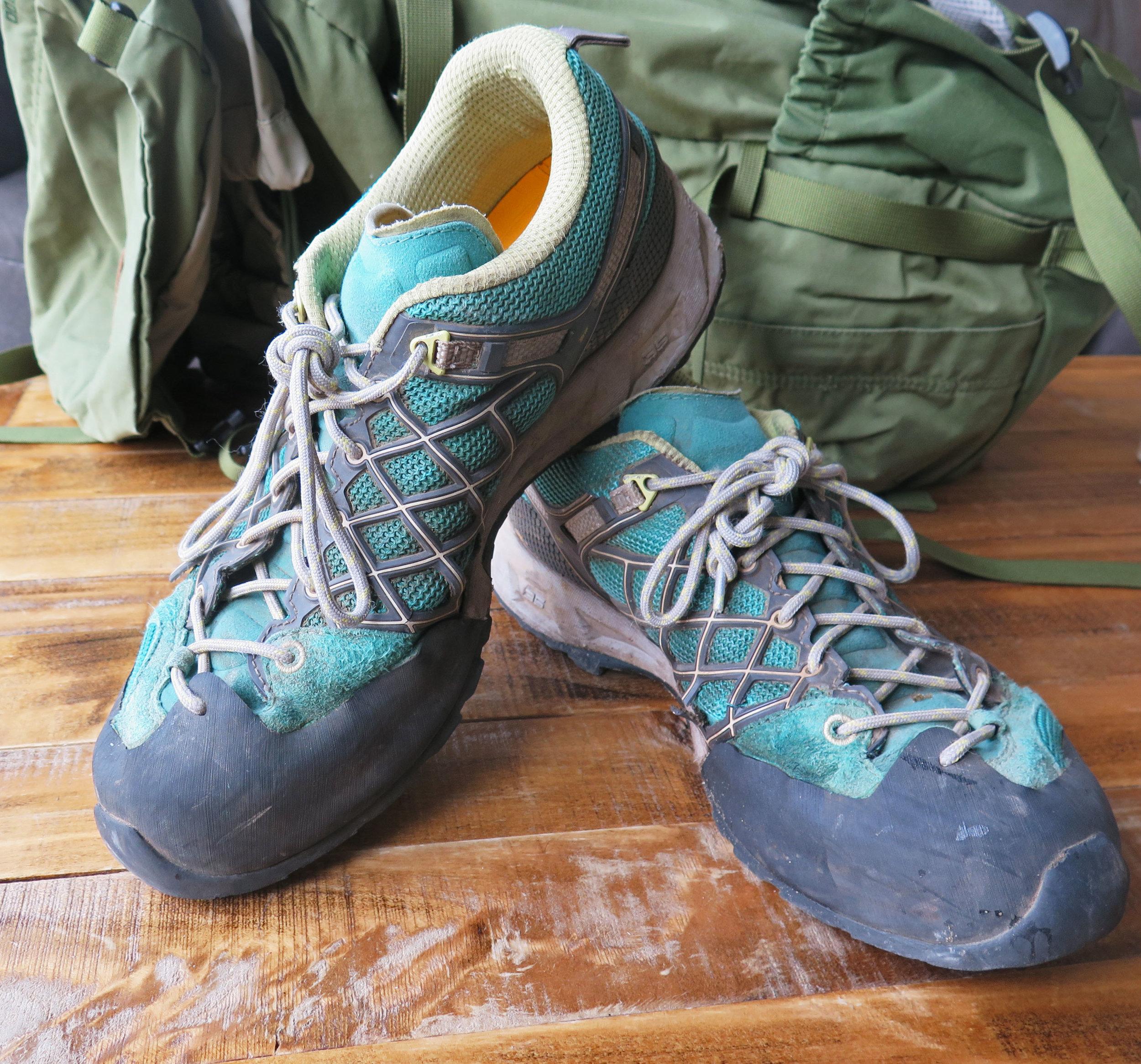 salewa-wildfire-hiking-shoe