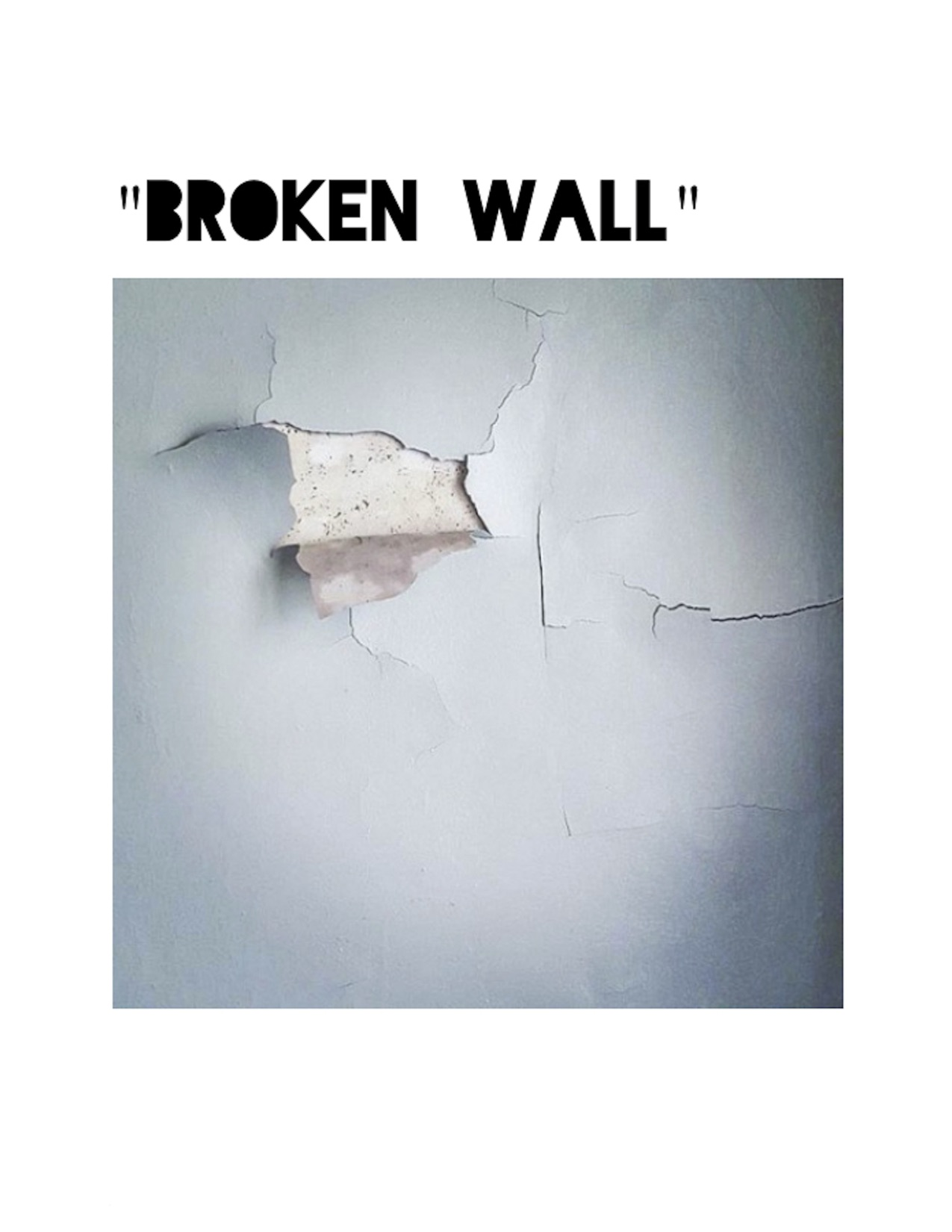 4brokenwall copy.jpg