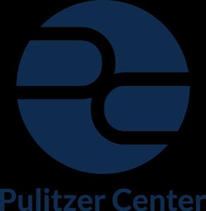 pulitzer-center-logo.png