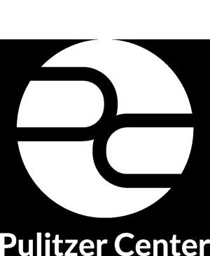 pulitzer-support-logo.png