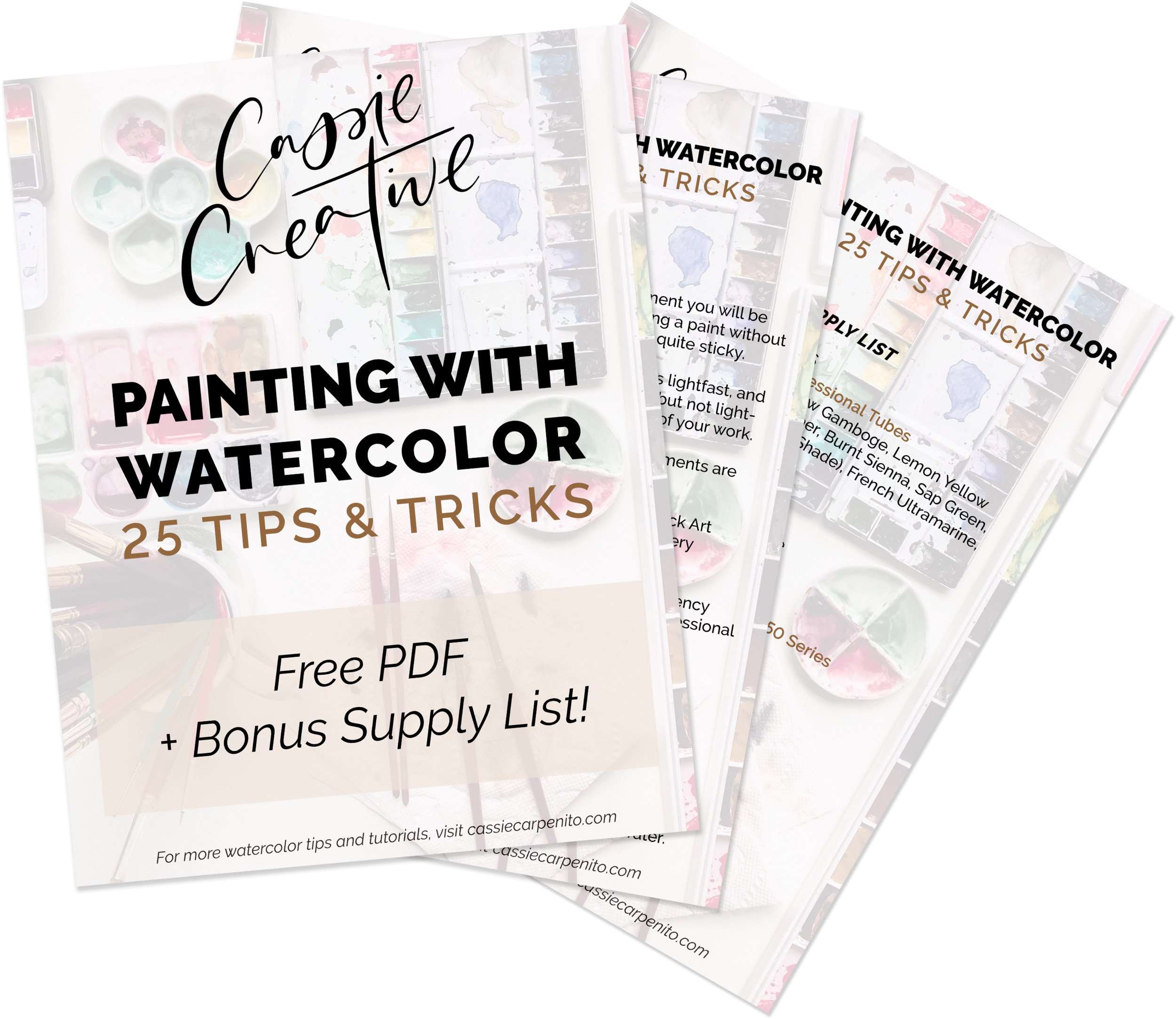 Watercolor_Tips_and_Tricks.png