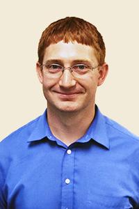 Scott Oeffner, DVM.jpg